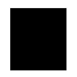 instalacion-osx-imac-apple-peru
