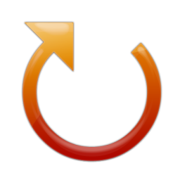 007596-firey-orange-jelly-icon-arrows-arrow-redo