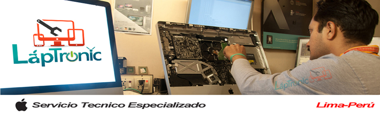 reparacion-apple-lima-peru-iphone-ipad-mac
