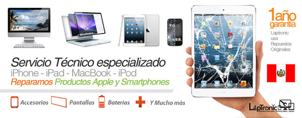 servicio-tecnico-apple-imac-macpro-peru