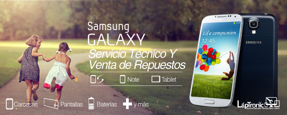 servicio-tecnico-samsung-galaxy-peru-lima