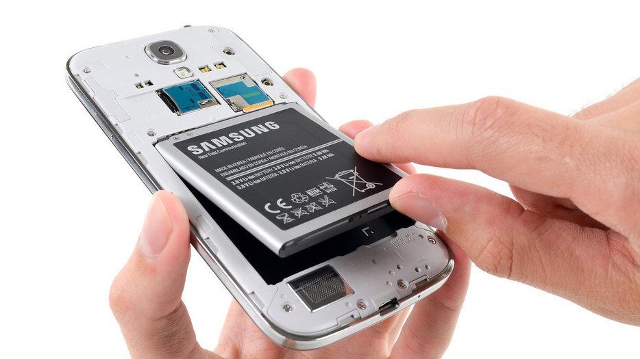 samsung-bateria-original-samsung-galaxy-s4-2600-mah-peru