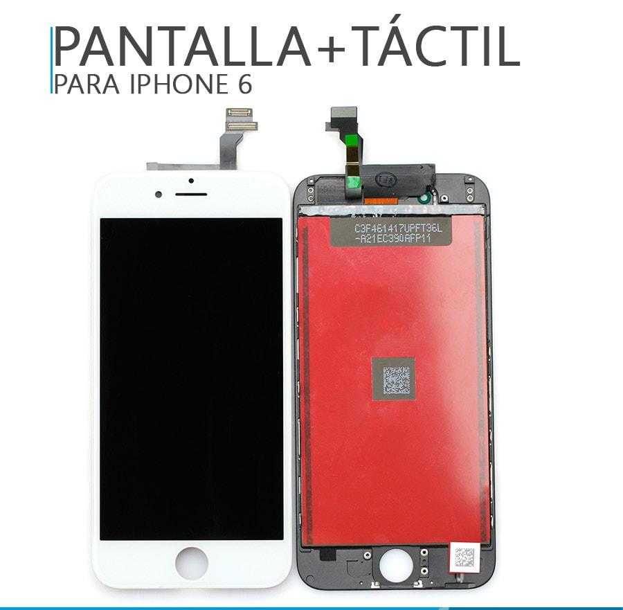 pantalla-tactil-iphone-6-apple-peru